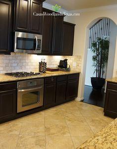 1000 images about azulejos de cocina on pinterest white for Cocinas de acero inoxidable para casa
