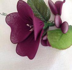 Flower Favours