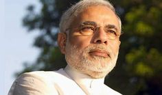 NAMO SURYA PUTRA: Remain positive during board exams, Narendra Modi ...