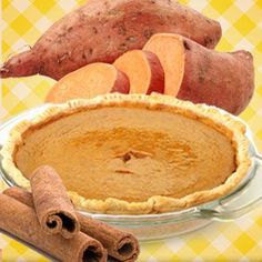 Sweet Potato Pie Fragrance Oil #naturesgarden #fragrance #fragranceoils #candlemakingsupplies #soapmakingsupplies #christmasscents #sweetpotatopie