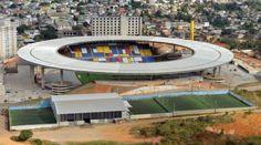 BotafogoDePrimeira: Botafogo recebe proposta e jogo contra o Fluminens...