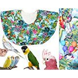 >>> More info could be found at the image url. Shoulder Cape, Jungle Theme, Bird Toys, Big Bird, Parrot, Pet Supplies, Colorful, Pets, Cooking
