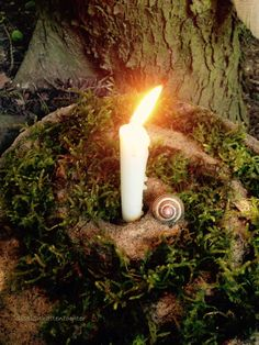 Earth Witch: #Earth #Witch.                                                                                                                                                     More