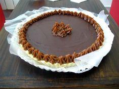 Tarta Cabsha - Recetas y Cocina - Taringa!
