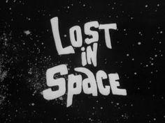 Netflix planning 'Lost in Space' reboot   Q13 FOX News