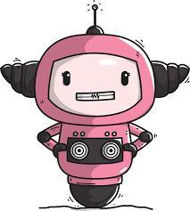 machine learning illustration character - Google Search Machine Learning, Characters, Google Search, Illustration, Illustrations