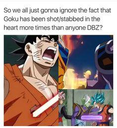 """Vegeta takes so many Ls in Dragon Ball Super "" Uh bitch, do you not watch it? Take that Goku fans! - !Turn on Post Notifications! !Never miss a Post! - Follow the Twitter: @TheSSBPrince ° ° ° #dragonballz #dbz #vegeta #anime #dragonball #gohan #dragonballsuper #trunks #manga #supersaiyan #goten #piccolo #dragonballgt #db #bulma #naruto #frieza #ssj #otaku #dbgt #krillin #saiyan #beerus #dbs #whis #cell #onepiece #songoku #ssj2 #yamcha"