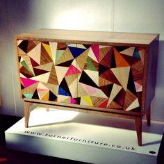 marquetería 3 #design #furniture