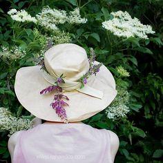 Verge, Rose Cottage, Garden Cottage, Grandmas Garden, Fall Picnic, Garden Nursery, Welcome Spring, Garden Shop, Flower Market