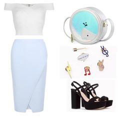 Women´s Outfits: Outfit 20
