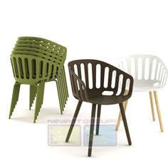 Outdoor Chairs, Outdoor Furniture, Outdoor Decor, Dining, Home Decor, Food, Decoration Home, Room Decor, Garden Chairs