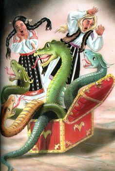 Disney Villains, Disney Characters, Fictional Characters, Disney Evil Queen, Little Einsteins, Princess Zelda, Disney Princess, Stories For Kids, 1 Decembrie