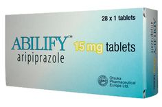 http://www.aripiprazoleonline.info/blog/abilify-approved-by-fda-for-treatment-in-bipolar-disorders-evidence-and-facts