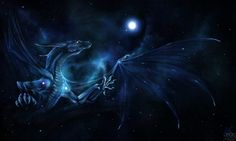 Two Stars For Arms Like Orion by Isvoc.deviantart.com on @deviantART