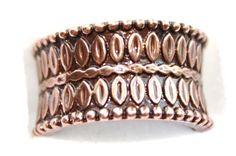 Terracotta ring