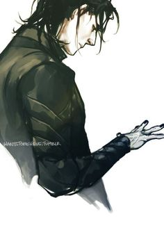 Fandom: Avengers - Loki [♔] - a king betrayed by wantstobelieve. The -FEELS- Loki Thor, Loki Laufeyson, Tom Hiddleston Loki, Loki Fan Art, Fan Art Avengers, Deadpool, Loki Imagine, Marvel Dc Comics, Marvel Avengers