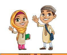 Zawaj: Annonces gratuites pour les musulmans