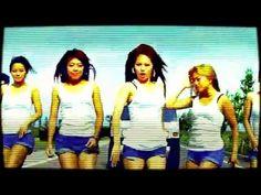 (1) The Flirts - Take a Chance (On Me) 1983 - YouTube Dance Music, Music Songs, My Music, He's Beautiful, Beautiful Family, Musica Disco, Original Song, High Energy, Music Publishing