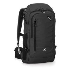 Venturesafe X30 anti-theft adventure backpack - Pacsafe Picks | Pacsafe