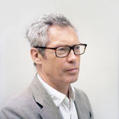 "Design brands need creative directors to avoid ""terrible"" photography says Jasper Morrison"