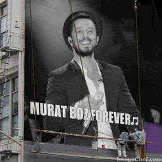 murat boz forever
