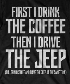Jeep Quotes Amusing 11 Sayings Every Jeep Owner Lives Pinterest  Jeeps Jeep