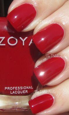 Zoya-Rekha  Fall 2012 Collection