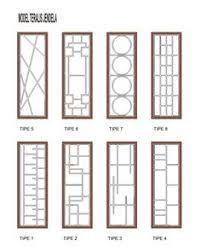 Resultado de imagen para modern windows