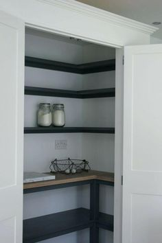 walk in pantry dimensions small walk in pantry ideas pantry design tool walk in . walk in pantry dimensions small walk in pantry ideas pantry design tool walk in pantry dimensions kitchen pantry designs pictures walk in pantry dimensions, Sage Kitchen, New Kitchen, Kitchen Decor, Kitchen Modern, Rustic Kitchen, Kitchen Black, Functional Kitchen, Cheap Kitchen, Kitchen Tips