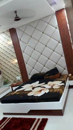 Bed Model 1 Farnicharbed Modern Bedroom Furniture In 2019 – Decoration Ideas Bedroom Cupboard Designs, Wardrobe Design Bedroom, Luxury Bedroom Design, Bedroom Closet Design, Bedroom Furniture Design, Bedroom Designs, Wardrobe Furniture, Bed Furniture, Box Bed Design