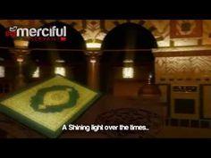 Al Qiran randki zaloty i randki koncentrują się na rodzinie