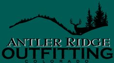 Colorado's Best Hunting | Antler Ridge Outfitting