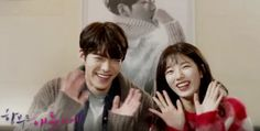 First peek at Kim Woo-bin and Suzy in Lightly, Ardently Uncontrollably Fond, Kbs Drama, Kyung Hee, Kim Woo Bin, Suzy, Korean Drama, Teaser, A Good Man, Dramas