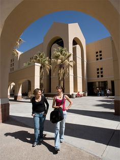 New Mexico State University, Las Cruces, NM