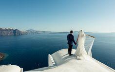 Top 10 Best Honeymoon Destinations :http://www.roamaroo.com/top-10-best-honeymoon-destinations/