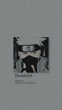 Anime Background, Naruto Wallpaper Iphone, Anime Wallpaper Iphone, Naruto And Sasuke Wallpaper, Wallpaper Naruto Shippuden, Cute Cartoon Wallpapers, Cute Anime Wallpaper, Aesthetic Anime