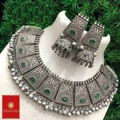 WHATSAPP 6290346409 COD n REFUND Look Alike, Necklace Set, Silver Jewelry, Fashion Jewelry, Product Launch, Range, Pocket, Jewellery, Stone