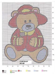 f04eeef7752984c65c2106f7ad04c48d.jpg (475×640)