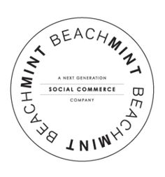 BeachMint Founder, President, And Investor Rebuke Report About The Startup's Implosion