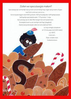 be uploads SPspelletjesboekD. December, Lettering, School, Sweet, Lobbies, Arno, Kids, Drinks, Cake