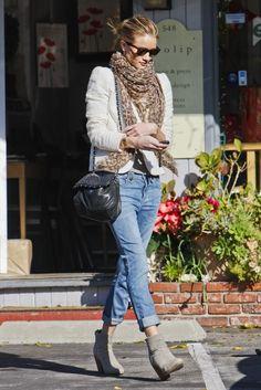 From: http://www.denimblog.com/2012/01/favorite-celeb-outfit-rosie-huntington-whiteley/infphoto_1999340-e1324926752358/
