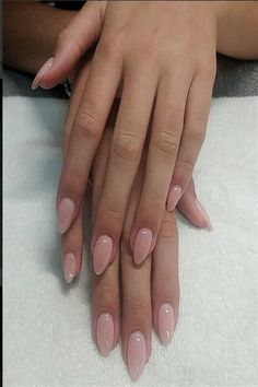 Pretty Short Stiletto Nail Art Designs – Nails – – Best short hairstyles for the wedding you should see # for The 15 manicure trends for this winter 20202020 planity le mag # 20202020 trends Vossen Vienna Style Supersoft … Almond Acrylic Nails, Best Acrylic Nails, Acrylic Nail Designs, Nail Art Designs, Long Almond Nails, Almond Shape Nails, Acrylic Nail Shapes, Short Nail Designs, Hair Designs