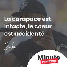 City Quotes, Rap Quotes, Mood Quotes, Best Quotes, Clash Rap, Phrase Rap, Rap City, Quote Citation, French Quotes