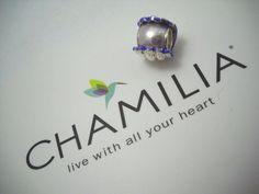 #Disney #CHAMILIA #DisneyPrincess #Ariel #Mermaid #MermaidShell #Shell #TheLittleMermaid #LittleMermaid #Exclusive #WDW #WDWExclusive #DisneyWorld #DisneyWorldExclusive #Charm #ChamiliaCharm #CharmBracelet #Jewelry #Jewellery