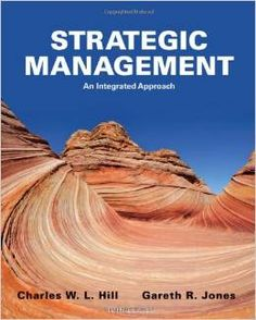 Chemistry 12th edition by raymond chang pdf ebook httpsdticorp instant download solution manual for strategic management an integrated approach 10th edition charles hill item details fandeluxe Images