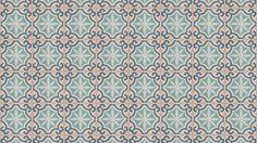 aisha 0305 - Marrakesh Cementlap