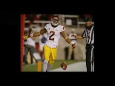Come and visit http://yhcb.cn for NCAA FootBall jerseys USC Trojans Robert Woods 2 Red Jerseys, they are with high qualities and raw material. Also we can offer best and timely services for every customer's order.