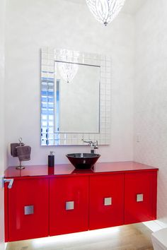 Sophisticated And Stylish   This Bathroom Has It All! Let Kitchen Craft  Design A Part 39