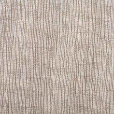 Warwick Fabrics : KIT