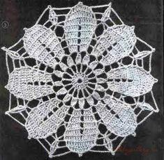 Pretty motif